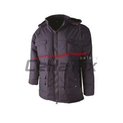 Zimná bunda SERENA H1079