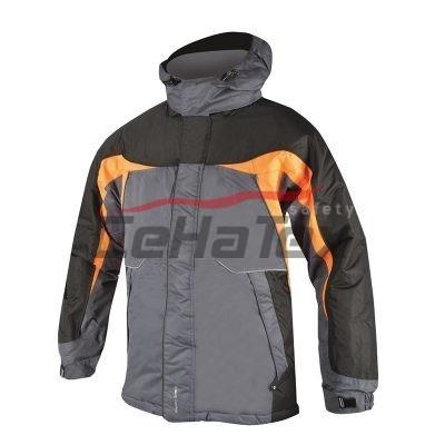 Zimná bunda VOLCANO H2079