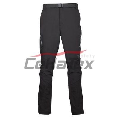 Outdoorové pánske nohavice HILL H2129