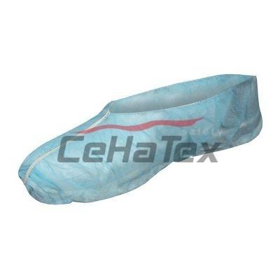 Protišmykový návlek H4050