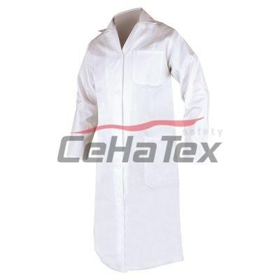 Plášť ERIK H7041