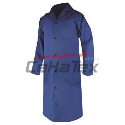Plášť ERIK H7043