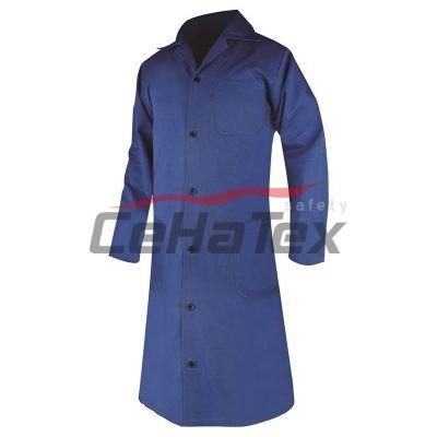 Plášť ELIN H7049