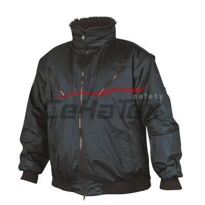 Zimná bunda HOWARD H8135