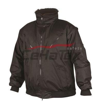 Zimná bunda HOWARD H8136
