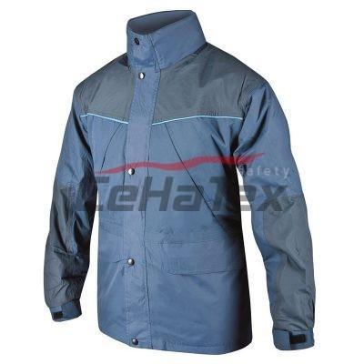 Zimná bunda MERLOT H8145