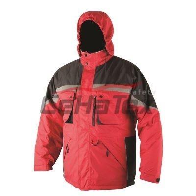 Zimná bunda MILTON H8146