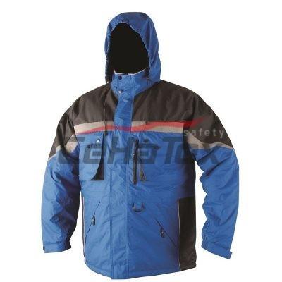 Zimná bunda MILTON H8147