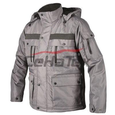 Zimná bunda RALF H8149