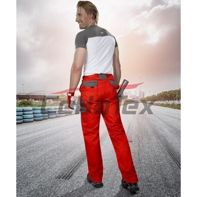 Montérkové nohavice H9604