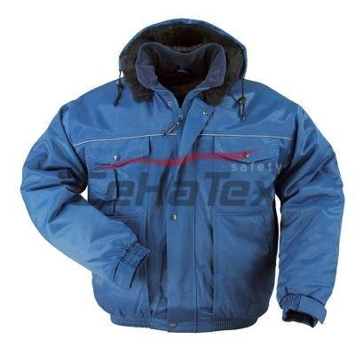 Zimná bunda BEAVER HS57639-44