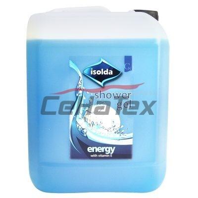 Isolda energy 5l