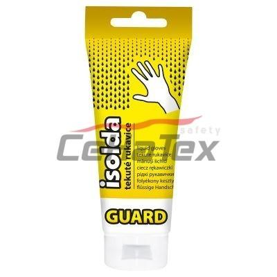 Isolda guard 100ml