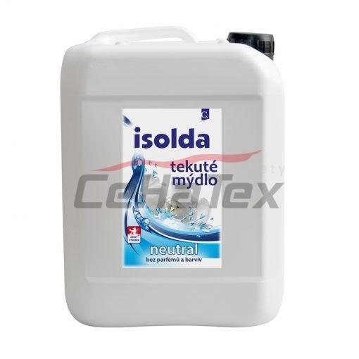 Isolda neutral 5l