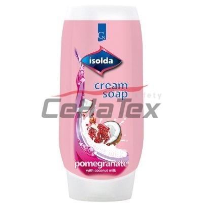 Isolda pomegranate 500ml
