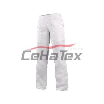 8371c8026cc2 42 Archives - CEHATEX