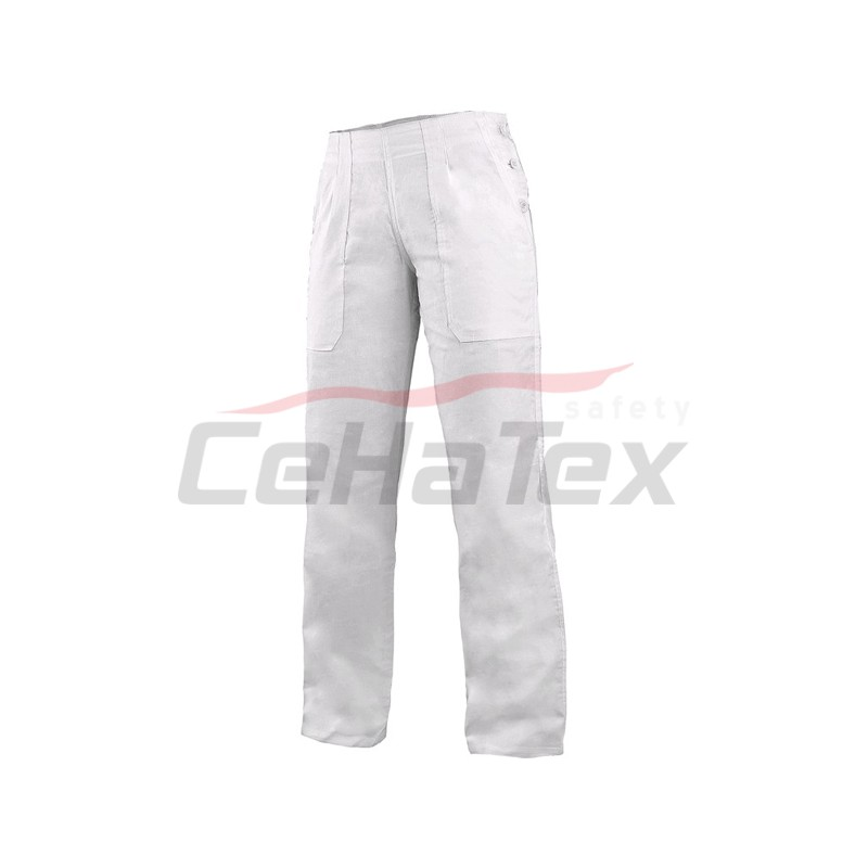 2225b1258b2c Dámske nohavice DARJA - CEHATEX