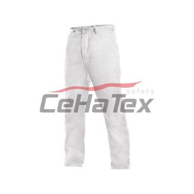 Pánske nohavice ARTUR