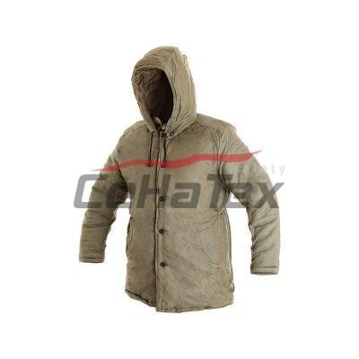 Kabát CXS JUTOS