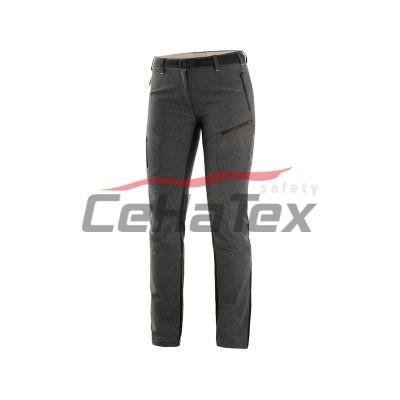 Dámske nohavice CXS PORTAGE