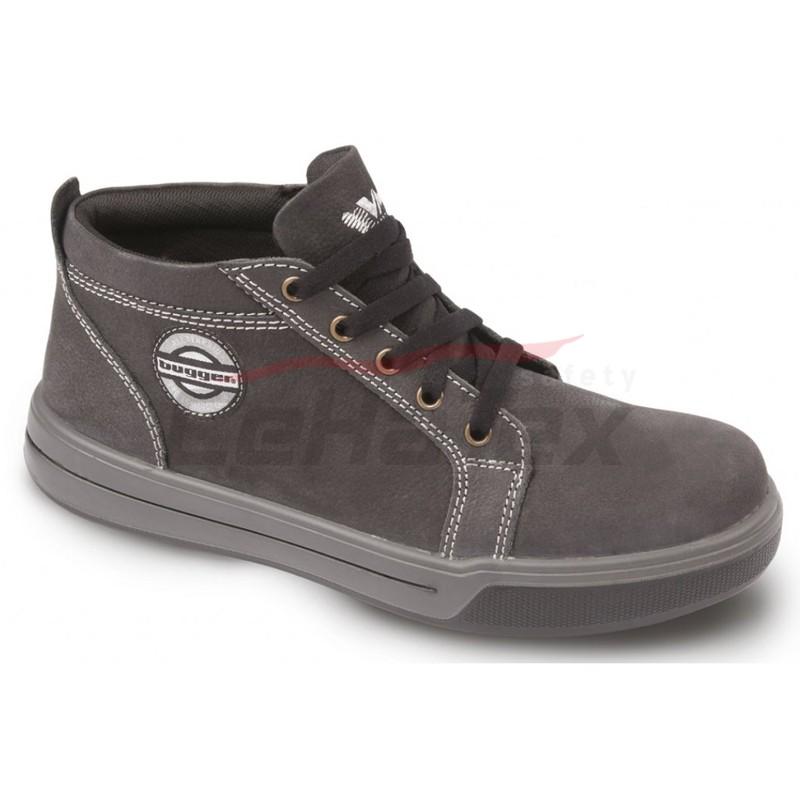 3febce413a3ed Domov / Pracovná obuv / Členková obuv