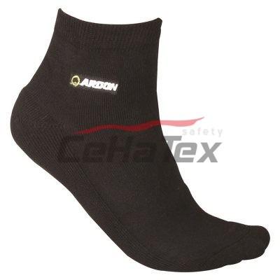 Ponožky ABI