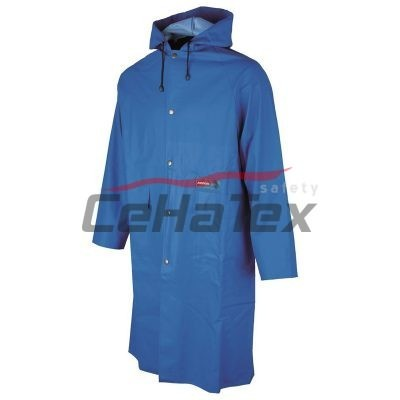 Plášť ARDON AQUA modrý