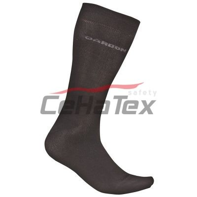 Ponožky WELLNESS