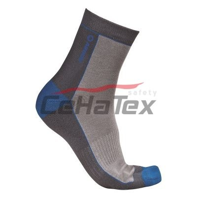 Ponožky ACTIVE