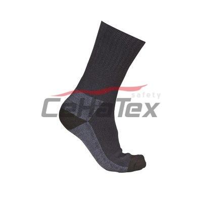 Ponožky LEE