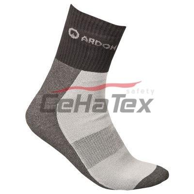 Ponožky GREY