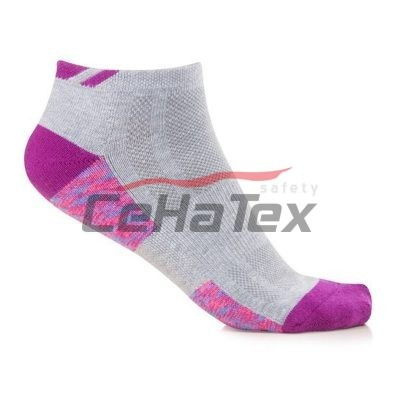 Ponožky FLORET