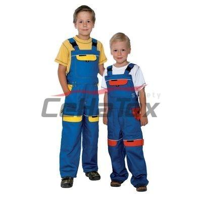 COOL TREND KIDS