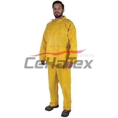 Odev CLEO žltý