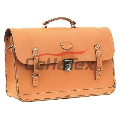 Kožená taška BOE
