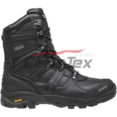 BNN PANTHER STRONG OB BOOT