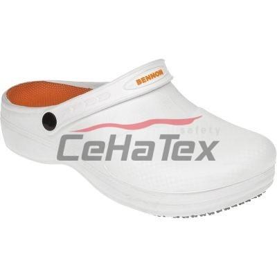 d74a1e7d41b8 BNN MAXIM OB SLIPPER - CEHATEX