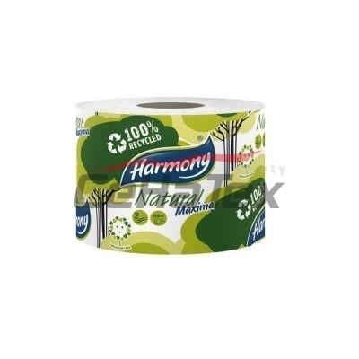 Toaletný papier HARMONY