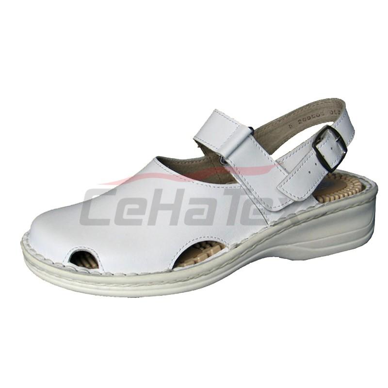8dd539d570c2 Dámska zdravotná obuv JOKKER - CEHATEX