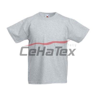 Detské tričko
