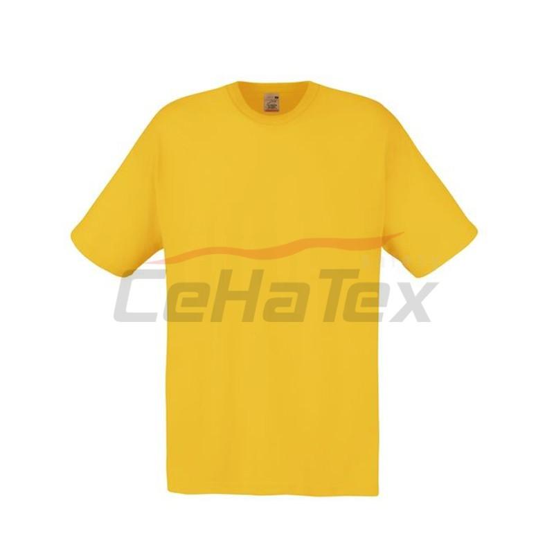 249c69d1324c Pánske tričko Original T - CEHATEX