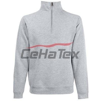 d2ca7415ebe3 Flanelová košeľa ZIMNÁ JONAH - CEHATEX