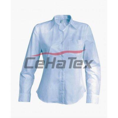 Dámska košeľa
