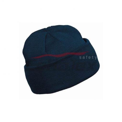 Pletená čiapka