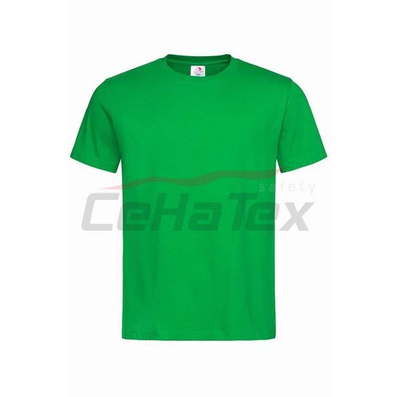 d3366d97048d Pánske tričko Classic-T - CEHATEX