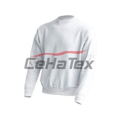 Unisex mikina