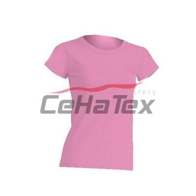 Dámske tričko azalea