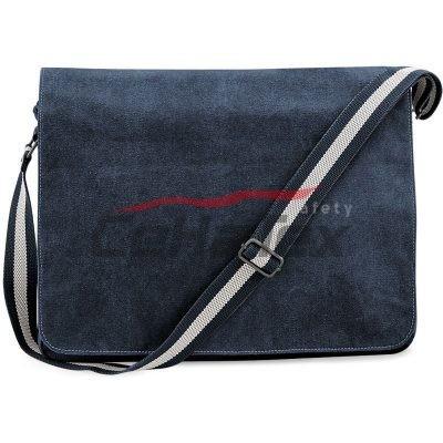 Vintage taška