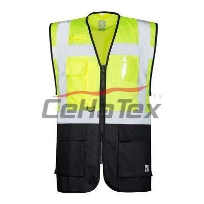 7a54c3deb27f Pracovné odevy a pomôcky pre profesionálov