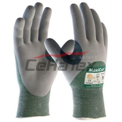 Rukavice MaxiCut®34-451